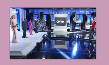GNTM τελικός: Η ανακοίνωση της Καγιά για την ψηφοφορία! Τι άλλαξε τελευταία στιγμή;