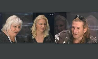 Big Brother Spoiler: Η ερώτηση της αδερφής του Πυργίδη φέρνει αποκαλύψεις στο αποψινό επεισόδιο