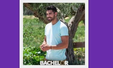 The Bachelor: Το μήνυμα του Παναγιώτη πριν τον τελικό - «Έφτασε η μέρα...»