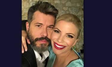 Χάρης Βαρθακούρης: Όσα αποκάλυψε για την εκπομπή που θα παρουσιάσει με την Αντελίνα του!