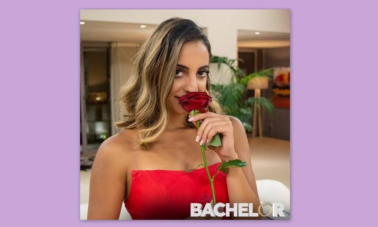 The Bachelor: Το πρώτο μήνυμα της Ραφαέλας μετά την αποχώρησή της από το ριάλιτι