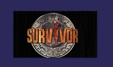 Survivor: Πασίγνωστος τραγουδιστής απέρριψε την πρόταση του ριάλιτι - «Δεν το αντέχω»