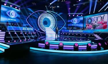 Big Brother τελικός: Απόψε η ανάδειξη του μεγάλου νικητή - Όλα όσα θα δούμε!