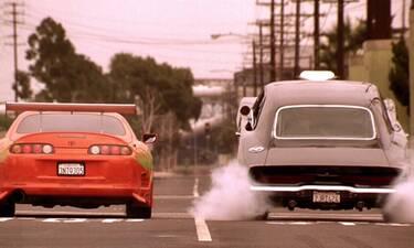 Τελικά χρειάζεται ζέσταμα το αυτοκίνητό σου;