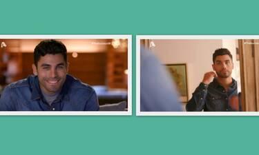 The Bachelor τελικός: H απόλυτη ανατροπή! Τι συνέβη με τους γονείς του Παναγιώτη;