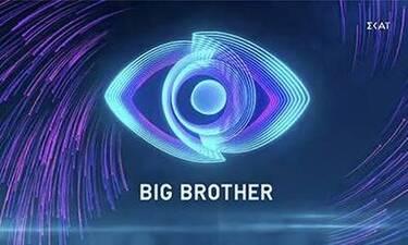 Big Brother τελικός: Οι πρώτες δηλώσεις των φιναλίστ που αποχώρησαν πριν την τελική δυάδα!