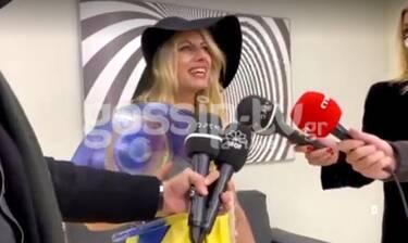 Big Brother τελικός: Οι πρώτες δηλώσεις της Άννας Μαρίας! Αποκάλυψε τι θα κάνει τα 100.000 ευρώ!