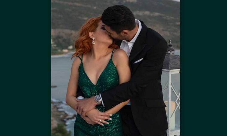 The Bachelor: Το πρώτο μήνυμα της Νικολέτας και η απάντηση - έκπληξη του Παναγιώτη