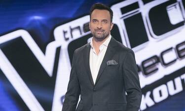 The Voice: Συνεχίζονται τα Knockouts με… steal! Όλα όσα θα δούμε την Κυριακή!