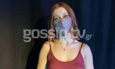 Big Brother: Αποκλειστικό - Ραΐσα: «Πληγώθηκα από την Άννα Μαρία. Έπεσα στην παγίδα της»