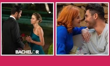 The Bachelor: Τι συμβαίνει με Βασιλάκο-Νικόλ; Οι φήμες ότι η Μαρίνα είναι η πέτρα του σκανδάλου!