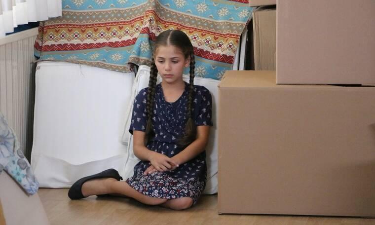 Elif: Η ταυτότητα της Ελίφ αρχίζει να απασχολεί τη Σεμά
