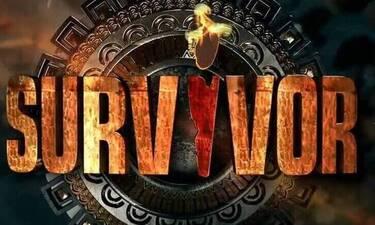 Survivor: To πρώτο τρέιλερ - έκπληξη με τους Διάσημους! Τι υπόσχονται;