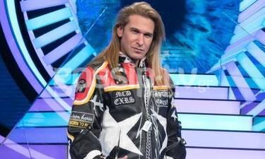 Big Brother: Αποκλειστικό - Πυργίδης: «Δεν θα δώσω δεύτερη ευκαιρία στην Άννα Μαρία»