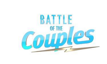Τhe Battle of the Couples: Η ανακοίνωση του Alpha για το νέο ριάλιτι