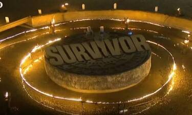 Survivor: Γνωρίστε τους μαχητές του ριάλιτι (video)