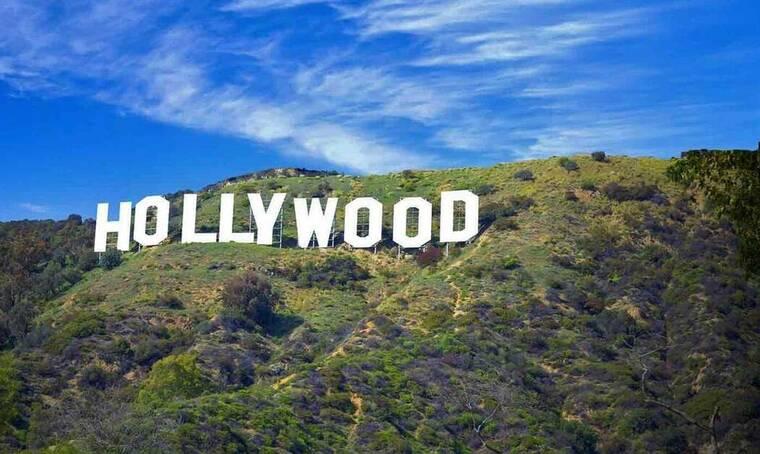 Ανασκόπηση 2020: Αυτά ήταν τα σημαντικότερα γεγονότα της χρονιάς στο Hollywood