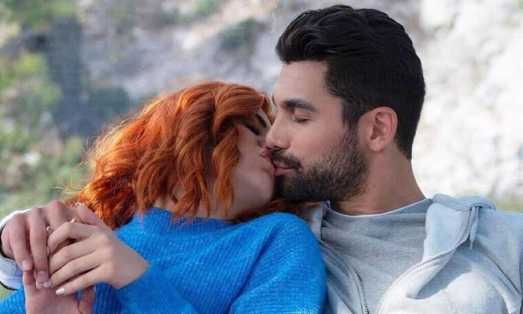 The Bachelor: Ποιος χωρισμός και ποια Μαρίνα; Ο Βασιλάκος έχει μάτια μόνο για τη Νικόλ!