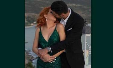 The Bachelor: Η νέα φωτό του Παναγιώτη με τη Νικολέτα δεν φαντάζεστε πού είναι τραβηγμένη!