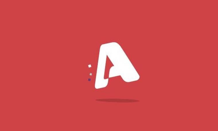Τηλεθέαση: Τριήμερο θριάμβου για τον Alpha!