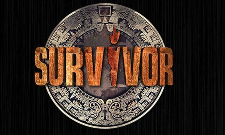 Survivor  Spoiler: Αυτή η παίκτρια των Διασήμων σαρώνει στα αγωνίσματα