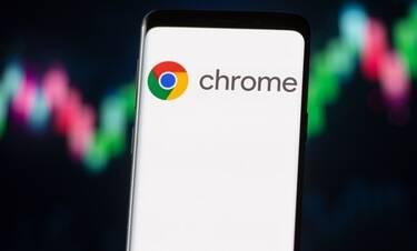 Ανασκόπηση 2020: Όσα αναζητήσαμε περισσότερο στην Google τη χρονιά που φεύγει