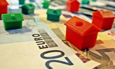 Νόμος Κατσέλη: Απαντήσεις σε όλα τα ερωτήματα που βασανίζουν τους δανειολήπτες
