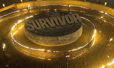 Survivor: Αλλάζουν όλα στις αποχωρήσεις! Δε φαντάζεσαι τι θα γίνει για πρώτη φορά
