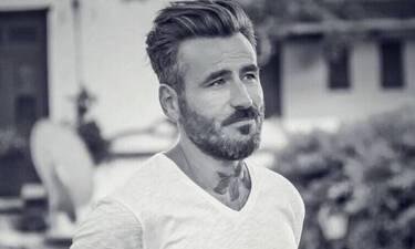 Γιώργος Μαυρίδης:Συγκλονίζει για τη μάχη του με τον κορονοϊό: «Αφού δεν διασωληνώθηκα…»