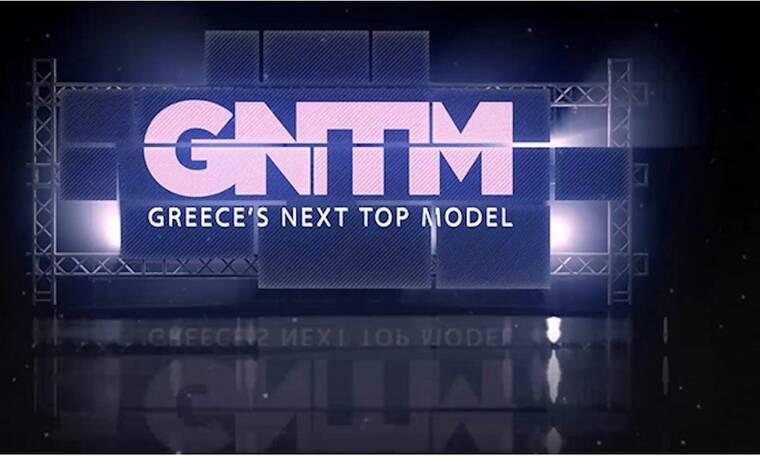 GNTM: Έγκυος κι άλλη νικήτρια - Η πρώτη φώτο με φουσκωμένη κοιλίτσα!