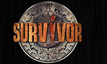 Survivor: Οι ημέρες και οι ώρες προβολής του! Η επίσημη ανακοίνωση του ΣΚΑΙ