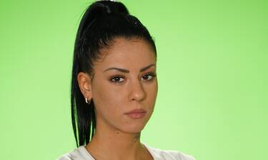 Survivor: Γνωρίστε την Έλενα Λιλιοπούλου από την ομάδα των Μαχητών!