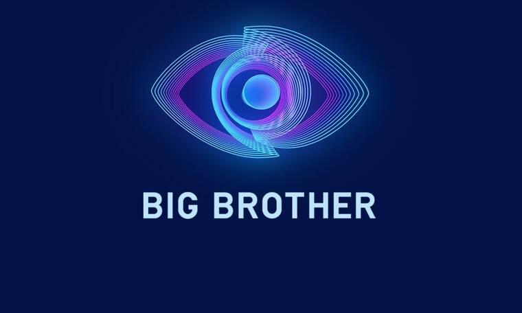 Big Brother: Ο Βαρθακούρης αποκάλυψε ποιος κρύβεται πίσω από τη φωνή του Μεγάλου Αδερφού!