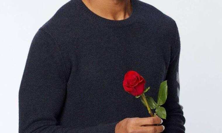 The Bachelor: Αυτός είναι ο νέος Bachelor που θα κάνει χαμό!