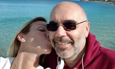 Συγκλονίζει η Μορφούλα Ντώνα: «Κυοφορούσα δίδυμα. Στον 2ο μήνα η καρδιά του ενός δεν χτυπούσε»