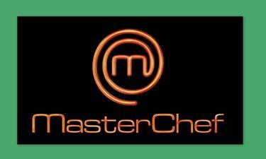 MasterChef: Πρώην παίκτης του ριάλιτι θα γίνει πατέρας και το ανακοίνωσε on air!