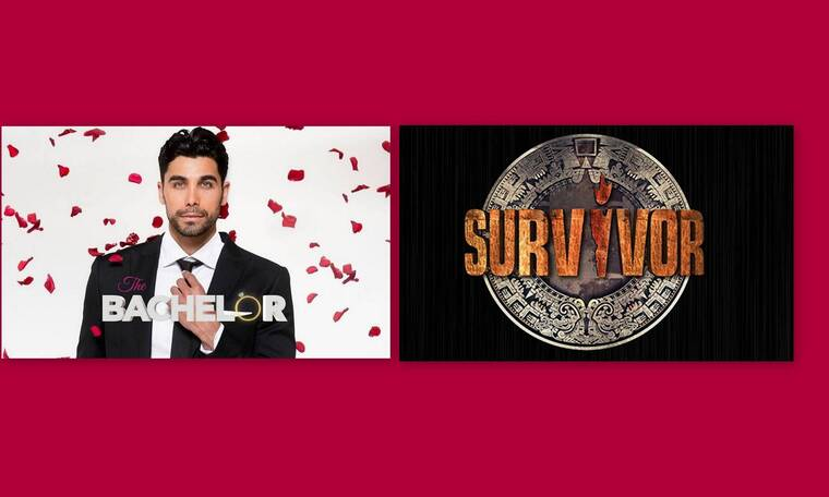 The Bachelor: Παίκτρια του ριάλιτι ζευγάρι με πρώην παίκτη του Survivor;