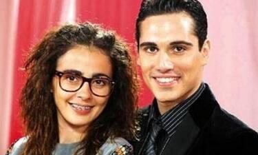 Μαρία η άσχημη: Ο Νικόλας βρίσκεται σ' ένα πολύ μεγάλο δίλημμα