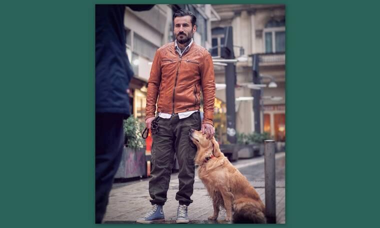 Γιώργος Μαυρίδης: Νέο δημόσιο ξέσπασμα μέσω instagram - «Μη σου τύχει...»