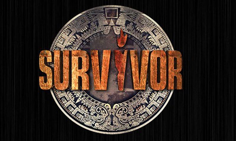 Survivor: Πρόσωπο έκπληξη βρίσκεται στον Άγιο Δομίνικο και μπαίνει τις επόμενες μέρες στο ριάλιτι!