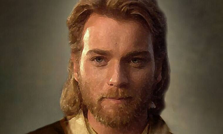 Απίστευτο: Οικογένεια νομίζει ότι ηθοποιός του Χόλιγουντ είναι ο Θεός!