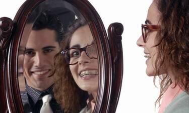 Μαρία η άσχημη: Όλα βρίσκονται ένα βήμα πριν την τελική τους έκβαση