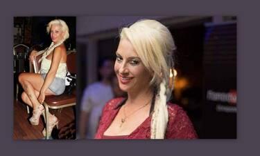 Δήμητρα Σοφοκλέους: Ραγίζει καρδιές η αδερφή της παρουσιάστριας που σκοτώθηκε σε τροχαίο