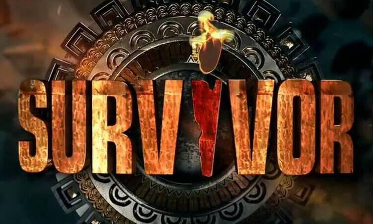 Survivor Spoiler: «Άρχισαν τα όργανα» - Γκρίνιες και εντάσεις ανάμεσα στους Διάσημους