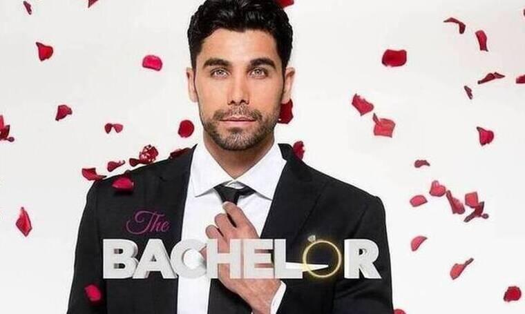 The Bachelor: Πρώην παίκτρια «χτύπησε» τατουάζ μανίκι - Έτσι ξεπερνάει τον Βασιλάκο