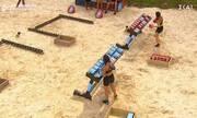 Survivor: Αυτός ο παίκτης από την ομάδα των Διασήμων αποχώρησε πρώτος