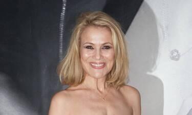 Κωνσταντίνα Μιχαήλ: Η μεγάλη αλλαγή στην εμφάνισή της – Έκοψε τα μαλλιά της κοντά!