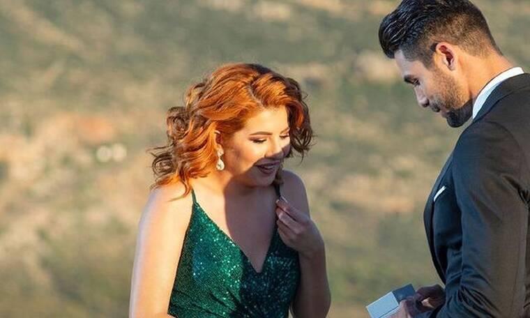 The Bachelor: Παναγιώτης-Νικόλ απαντούν πρώτη φορά στο ενδεχόμενο γάμου μετά το μονόπετρο!