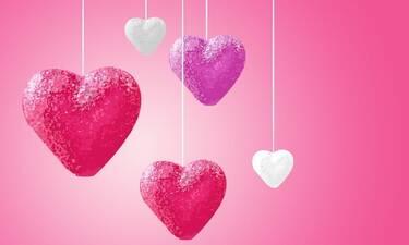 Νέος έρωτας στην πόλη! Ο bov viveur οδοντίατρος που κέρδισε την καρδιά της ηθοποιού