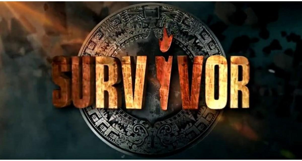"Survivor: ""Πάρτι"" στο instagram με την ομοιότητα του James με τον Πρίγκιπα Harry"